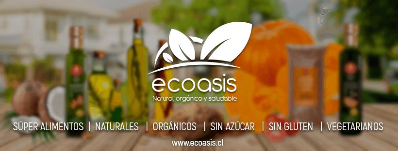 Banner-Ecoasis-Facebook
