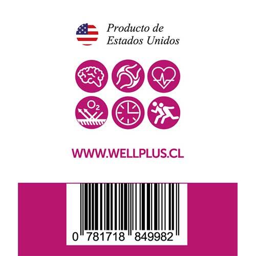 wellplus