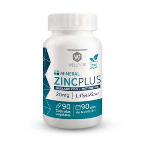 zincplus
