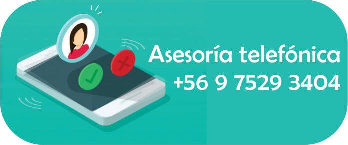 ecoasis-dato-ACESORIA